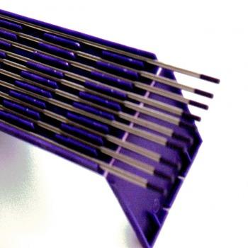 универсальный вольфрам Е3 (фиолетовй)