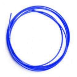 Канал направляющий 0,8-1,0 синий
