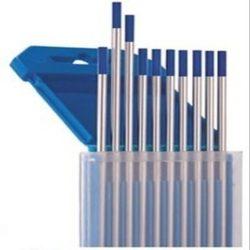 синий вольфрам WY (dark-blue)