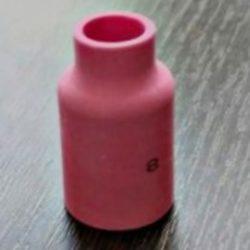 керамическое сопло (керамика)