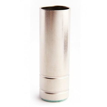 Сопло MB 25 (цилиндрическое)