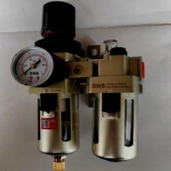 Фильтр - масло/влагоотделитель