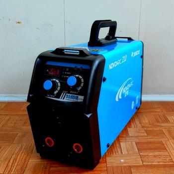 Сварочный инвертор Jasic ARC 315 (ZX7-315DE)